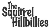 The Squirrel Hillbillies
